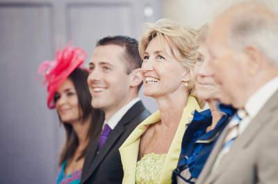 5 tradições de casamento que você não pode deixar de fora