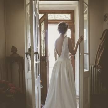 Photo : PPF Wedding - Nanyne