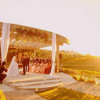 Lagoa Santa Rita Eventos | Foto: Studio K