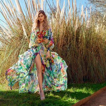 Herysa via Lojas Amour Glamour by Noivos de Gondomar