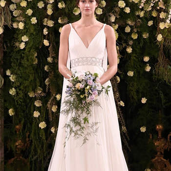 Angelica. Jenny Packman