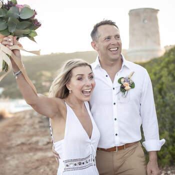 Wedding planner/creator: Donna Palimeri | Photographer: Vicky Bekiaridou