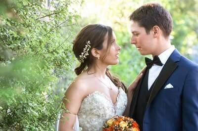 ¿Es normal sentir dudas antes de casarte? ¡Te ayudamos a afrontarlas!