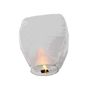 Lanterne Volante Classique - The Wedding Shop