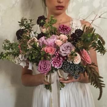 Créditos: Allium by Olympia