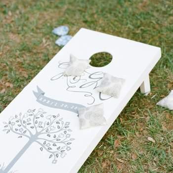 Organisez un mariage divertissant pour le plus grand bonheur des petits et des plus grands !