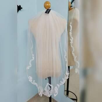 Foto: Lilli Martignon Bridal Designer