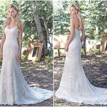 """<a href=""""http://www.maggiesottero.com/maggie-sottero/kirstie/9513"""" target=""""_blank"""">Maggie Sottero Spring 2016</a>"""