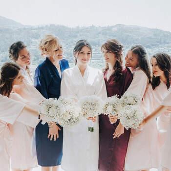 Foto: Mywedding