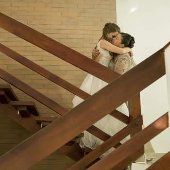 Credits: Christian Goenaga Wedding Photographer
