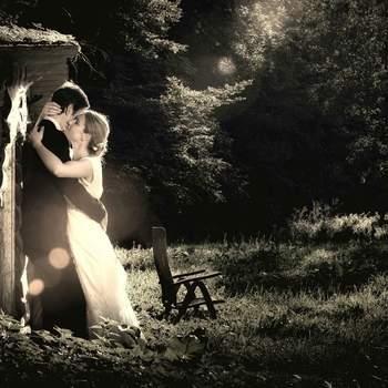 Foto: FENNOMENAL WEDDING PHOTOGRAPHY