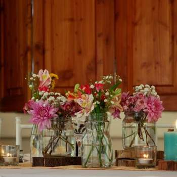 Foto: Sí, acepto! Detalles de bodas