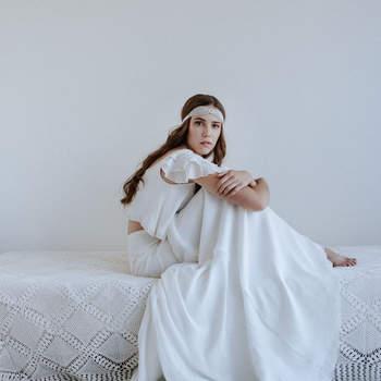 Jani B Photography