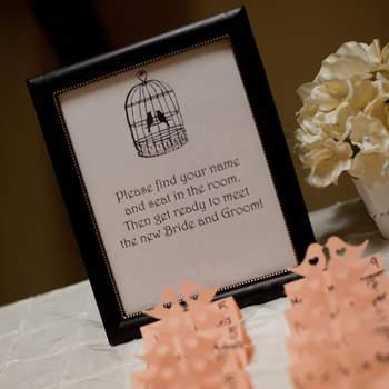 Foto: Wedding pictures via Etsy