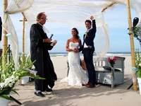 De beste en mooiste buiten trouwlocaties van Nederland!