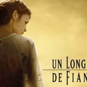 Photo : Facebook Officiel / Warner Bros, Tapioca Films et TF1 Films Productions