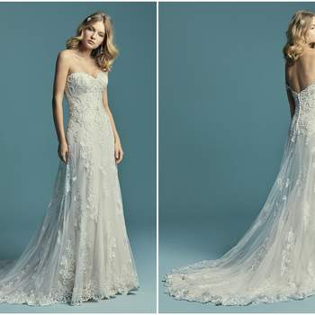 """<a href=""""https://www.maggiesottero.com/maggie-sottero/indiana/11485"""" target=""""_blank"""">Maggie Sottero</a>"""