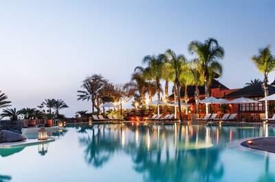 5 consejos para una boda de lujo en Tenerife