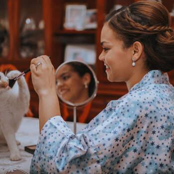Foto: Adrián Awes Producciones