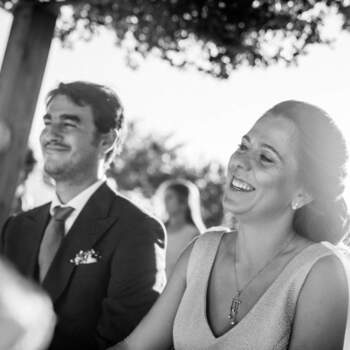 Foto: NARA - Wedding and Lifestyle Photography