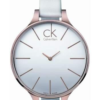 Calvin Klein CK Glow - Foto: Montres and Co