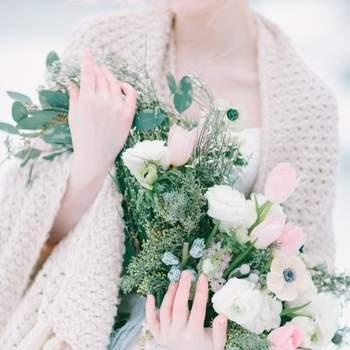 Мечты.. Цветы..