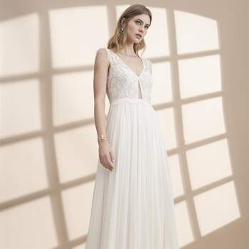 Photo : Printemps Mariage - Rembo Styling, Happy Day : 2 240€ / -30% : 1 568€