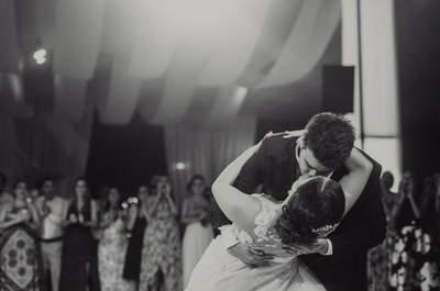 Clases de baile para novios en Lima: los mejores profesionales de la capital