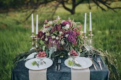 Llega de nuevo Yes Wedding, la feria de bodas más esperada para dar el