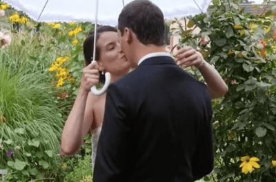 Hautnah den schönsten Tag im Leben immer wieder erleben – mit einem Hochzeitsvideo