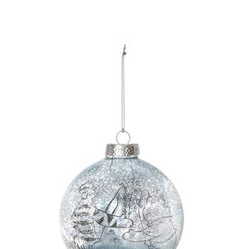95eb347e3b0 Adornos navideños al alcance de todos. ¡Lo mejor de la Navidad en tu ...