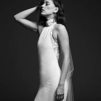 Rime Arodaky modèle Queen
