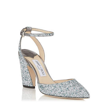 Jimmy Choo - MICKY 85