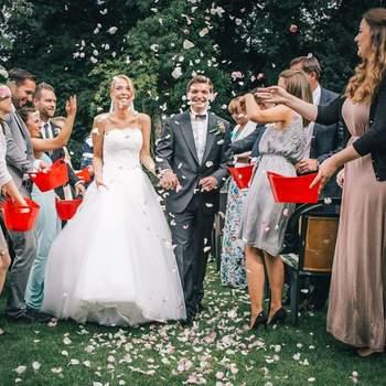 Foto: René Quint - Hochzeitsfotograf
