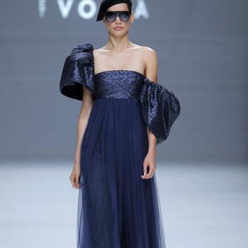 Photo : Sophie et Voilà. Credits_ Barcelona Bridal Fashion Week(2)