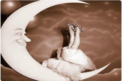 Charlotte Olympia, Runaway Bride 2014. Via charlotteolympia.com
