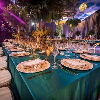 Foto: Hotel InterContinental Cartagena de Indias