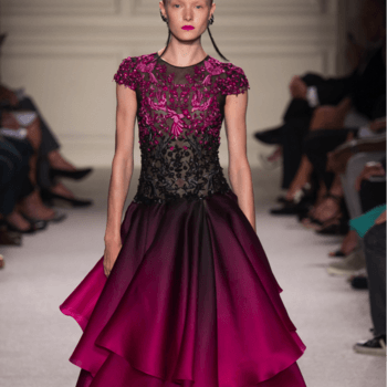 Credits: Marchesa by Indigitalimages