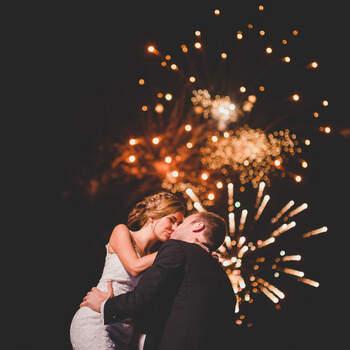 """<a href=""""https://www.zankyou.com.co/f/regina-brieva-bodas-y-eventos-596863"""" target=""""_blank"""">Regina Brieva - Bodas y Eventos</a> sabe que tienes una sola oportunidad para vivir tu boda. Va a esforzarse para que sea tal y como la soñaste."""
