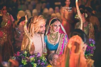 Photo: WeddingNama.