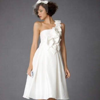 Afternoon Social Dress, 1.000$