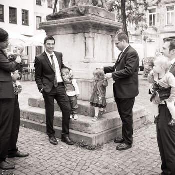 Andreas Taubert photo & film production