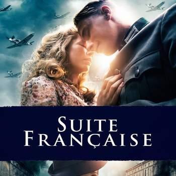 Photo : Facebook Officiel / TF1 Droits Audiovisuels Weinstein Company BBC Films