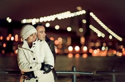 5 dicas para manter seu casamento renovado