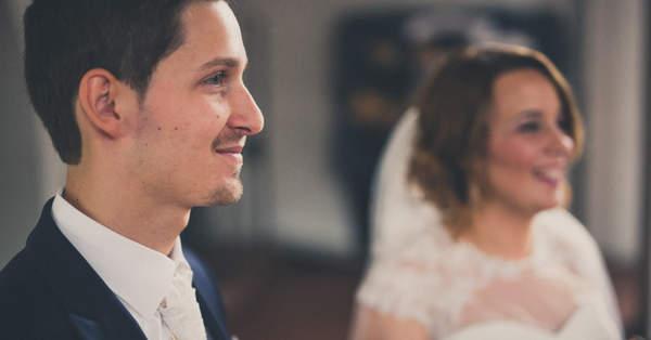Mann frau zum heiraten sucht Frau Zum