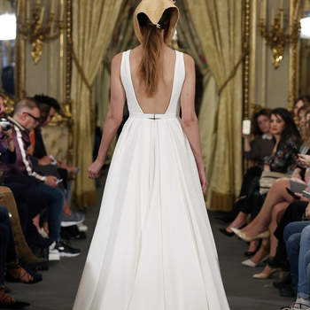 Santos Costura. Credits: Atelier Couture