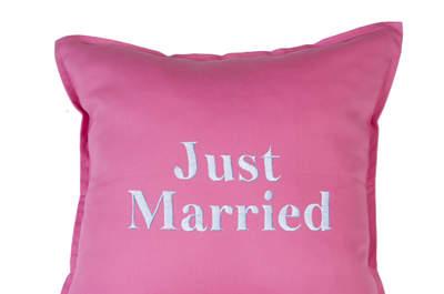 Préférez Melocotone pour vos cadeaux de mariage!