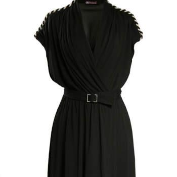 das kleine schwarze  abendkleider für hochzeitsgäste