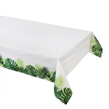 Mantel palmeras- Compra en The Wedding Shop