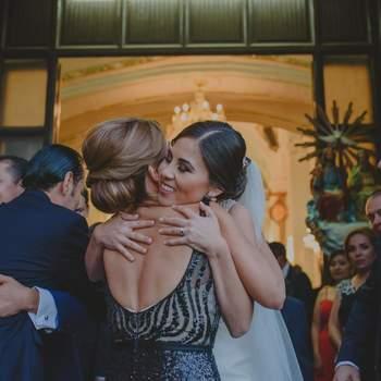 Foto: María Vega